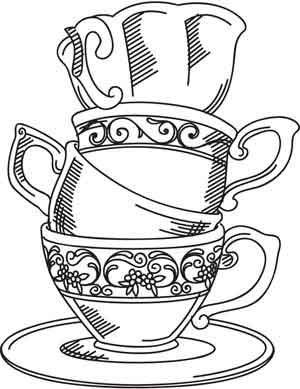 tea-cups-300x389