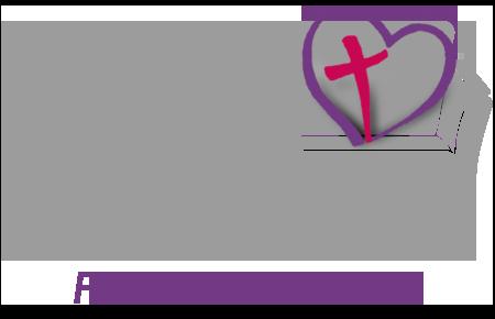 furniture-ministry-logo-v3 (1)